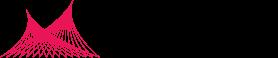 Anceschi Logo